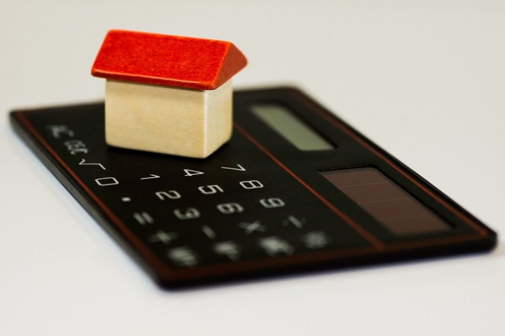 Five Real Estate Investing Rules of Thumb and Their Limitations
